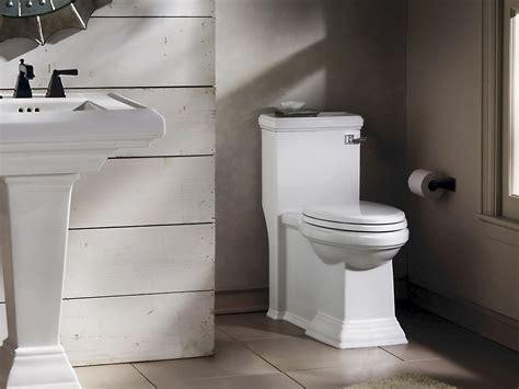 toilettes et bidets salle de bain lacroix d 233 cor