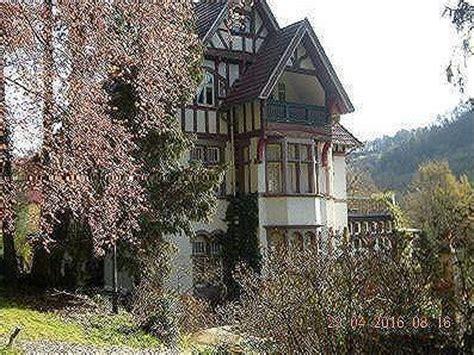 Garten Kaufen Eisenach by H 228 User Kaufen In Eisenach
