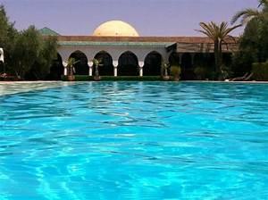 Reve De Piscine : la piscine de r ve picture of manzil la tortue ~ Voncanada.com Idées de Décoration