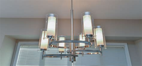 7 top trends in interior lighting design for 2017 home remodeling contractors sebring services