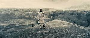 review interstellar will rock you