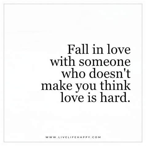 Best 25+ Finding Love Quotes Ideas On Pinterest Qoutes