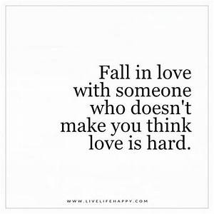 Best 25+ Finding love quotes ideas on Pinterest