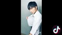 【手勢舞】抖音情侶必玩心願便利貼【黃氏兄弟】#抖音7 - YouTube
