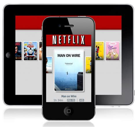 netflix app for iphone for electronics netflix app for iphone and