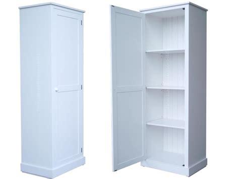 tall bathroom cabinet with doors bathroom ideas brown plyywood veneered tall narrow