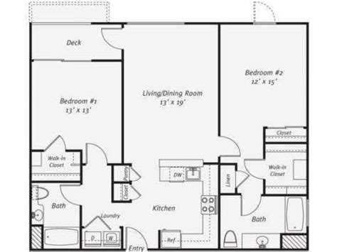 Average Size Of Master Bedroom  Show Home Design In