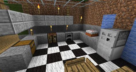 kitchen designs survival mode minecraft discussion minecraft forum minecraft kitchen