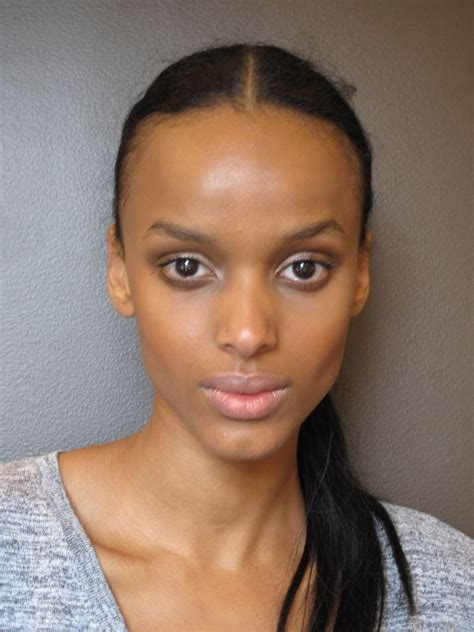 classify somali model cici ali