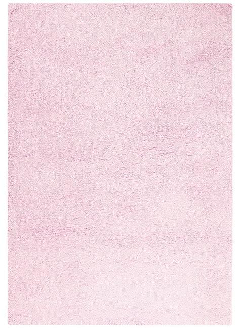tapis rose pale cuisine naturelle