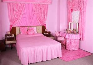 home interiors nativity set 28 pink bedroom ideas stylish pink bedrooms
