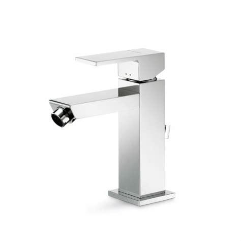 rubinetti new form newform miscelatori