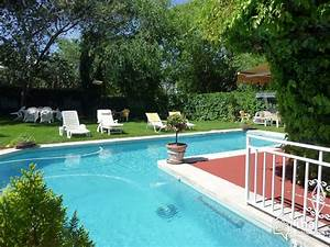 Sevilla La Nueva Rentals In A Villa For Your Vacations