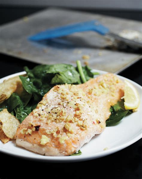 cuisine fut馥 saumon coupe parents and cuisine on