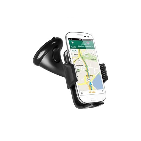 free phone for car car holder freeway for smartphone and mobile phones sbs