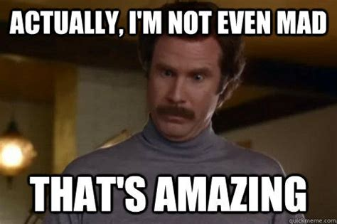 Will Ferrell Meme Origin - will ferrell know your meme