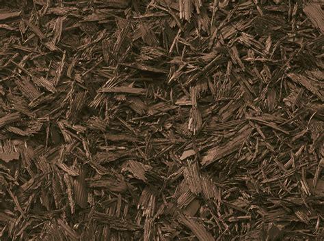 mulch uses rubberific premium shredded rubber mulch imc outdoor living
