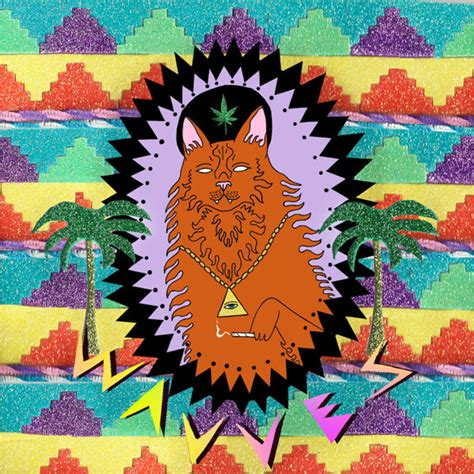 album artwork not showing on iphone wavves mar 6th america is not australia