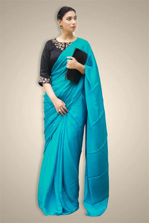 Plain Saree Designer Blouse Buy Online  Turquoise Blue Saree. Living Room Leather Chair. Living Room Display. Living Room With Brown Furniture. Living Room Table Sets. Walmart Curtains For Living Room. Pet City Living Room. Wainscoting In Living Room. Decorating Ideas For Living Rooms With High Ceilings