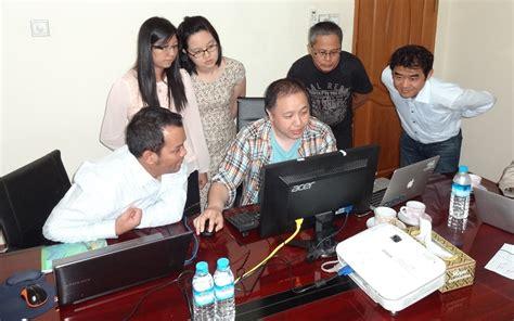 bureau complet infoteria and tech bureau complete s
