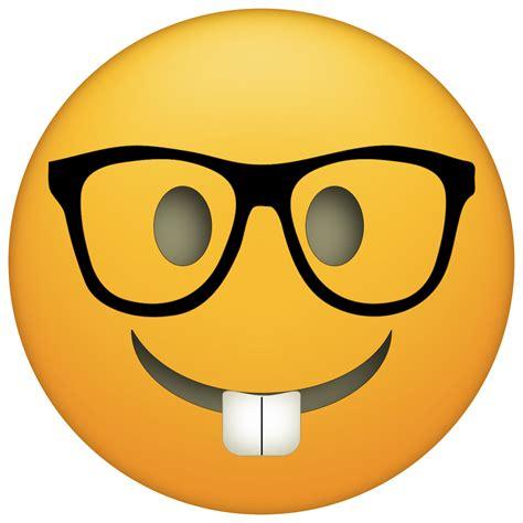 free emoji templates emoji faces printable free emoji printables paper trail design