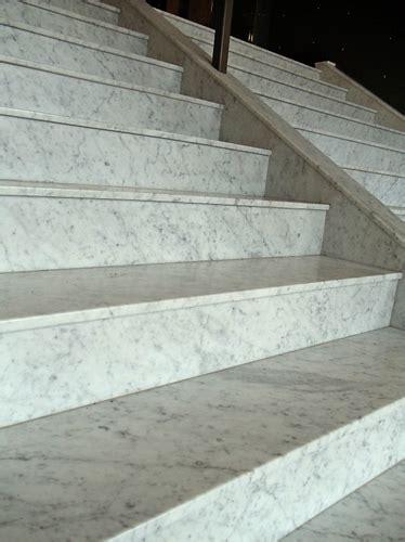 stone fabrication installation scrivanich natural stone