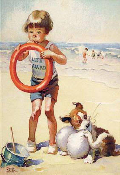 135 Best Images About Artist Frances Tipton Hunter On