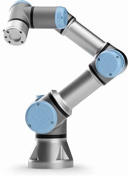 Universal Robot Ur3 Ur3e Robots Ur Collaborative