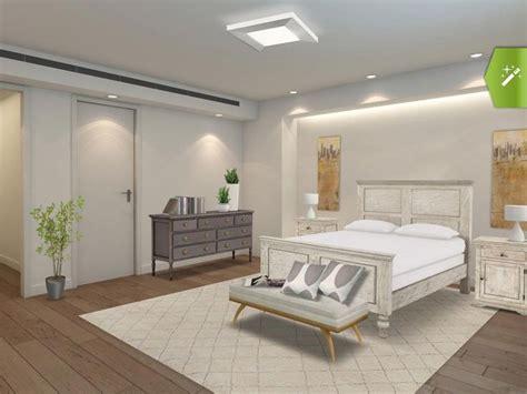 homestyler kitchen design software 62 best home interior design software images on 4319