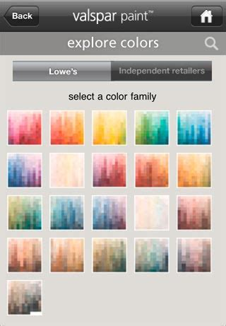 best home paint app for iphone home painting
