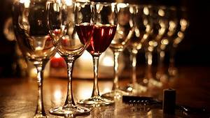 Wine 4k Ultra HD Wallpaper and Background Image ...