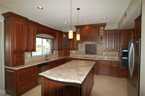 Affordable Kitchen Remodeling