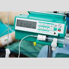 Govt's Latest Set Of Medical Devices Rules Fail To Impress