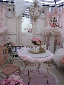 Was Ist Shabby Chic : 441 best images about french style on pinterest ~ Orissabook.com Haus und Dekorationen