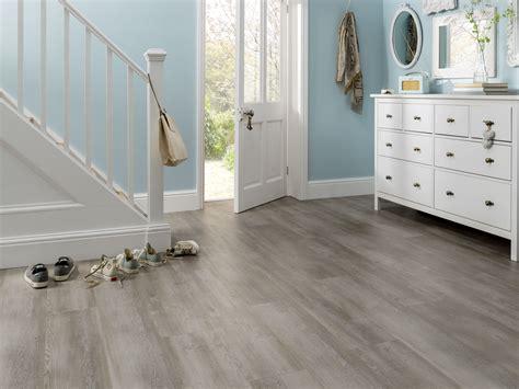 grey colour trends flooring carpets vincent flooring
