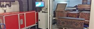 Lignum Möbel Mit System : static warmair chambers thermo lignum ~ Orissabook.com Haus und Dekorationen