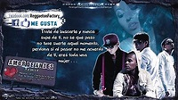 "Plan B Ft Amaro, Ñengo Flow - ""Amor de Antes"" con Letra ★New Reggaeton 2012★ - YouTube"