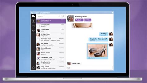 install   viber   pc androidpit