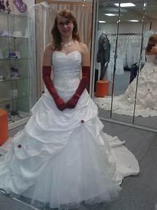 robe de mariee d39occasion avec accessoires charente maritime With boutique mariage avec bijoux occasion
