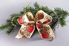 Schleifen Für Weihnachtsbaum : themenwelten christbaumkugeln christbaumschmuck und weihnachtskugeln aus glas ~ Whattoseeinmadrid.com Haus und Dekorationen