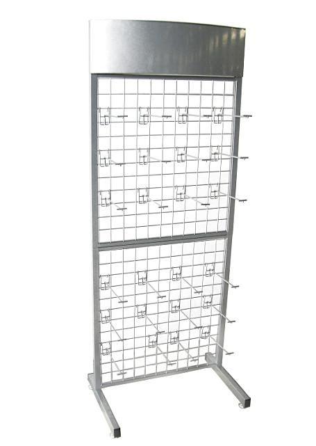 wire display racks wire display rack hyx b033