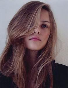 Coupe De Cheveux Femme Long 2016 : coupe de cheveux pour cheveux long 2016 coiffure cheveux longs des coupes de cheveux longs ~ Melissatoandfro.com Idées de Décoration