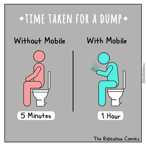 T Mobile Meme - i can t think of going in without my mobile by dev thapar meme center