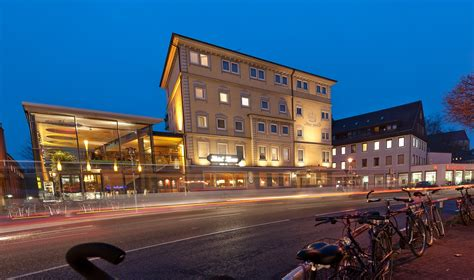 hotel krone tuebingen privatecityhotels