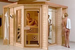 Sauna Einbau Kosten : him halle schwimmbecken sauna whirlpool und mehr ~ Markanthonyermac.com Haus und Dekorationen