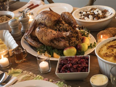 See more ideas about recipes, thanksgiving menu, food. The Best Ideas for Publix Thanksgiving Dinner 2019 Cost - Best Diet and Healthy Recipes Ever ...