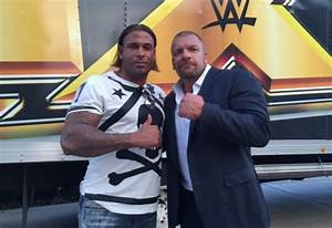 Tim Wiese to join WWE as wrestler after playing ...