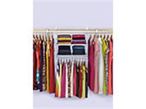 closet helper drawer cube rubbermaid