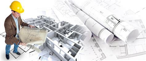designer architect