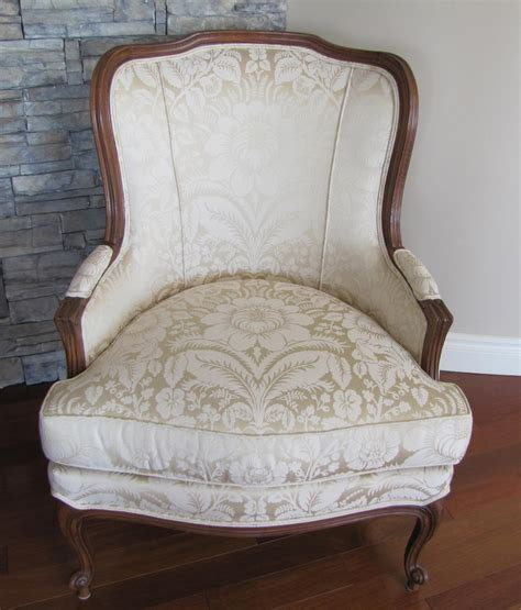 lovely ethan allen armchair best beautiful ethan allen quot camille wing chairs for 44794